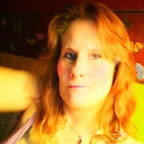 Housekeeper Provider Rebecca Atkinson's Profile Picture