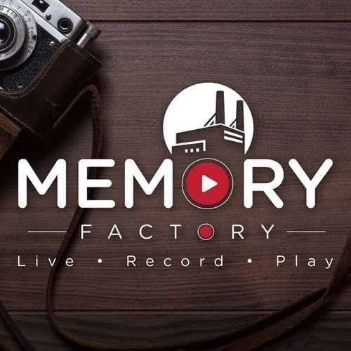 Videographer Provider Memory F's Profile Picture