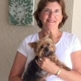 Caring, Reliable and Experienced Cat and Dog Sitter