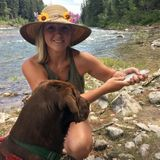 Nanny, Pet Care, Gardening in Calgary