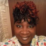 For Hire: Wonderful In Home Caregiver in Palatka. Flexable schedule 15 years experience.