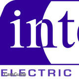 Electrician Job in Des Moines