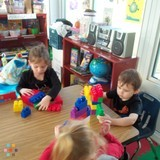 Daycare Provider in Worcester