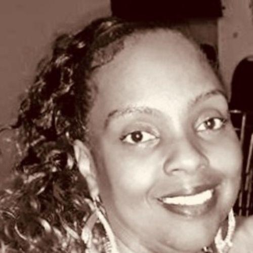 Child Care Provider Sherita J's Profile Picture