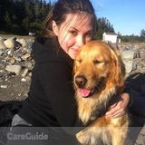 Nanny, Pet Care in Halifax
