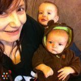 Babysitter, Daycare Provider in Medford