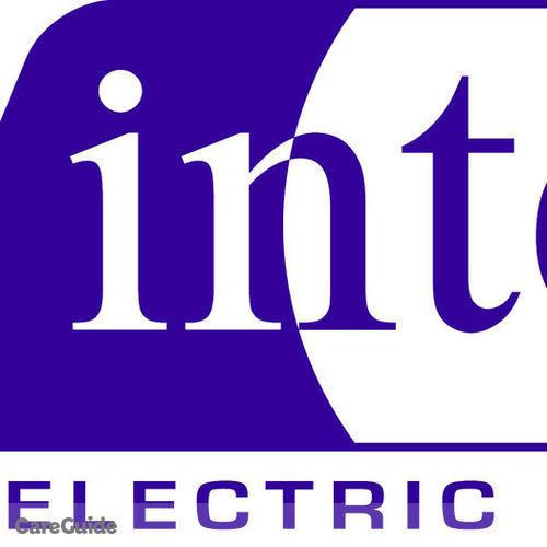 Electrician Job Ben C's Profile Picture