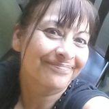 Housekeeper, House Sitter in El Monte