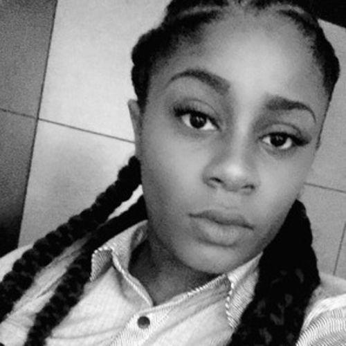 Housekeeper Provider Imari Butler's Profile Picture