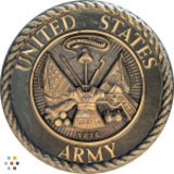 Retired US Army automotive mechanic