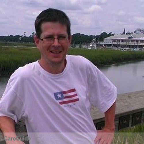 Handyman Provider Jeffrey Capozzoli's Profile Picture