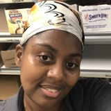 Caring House Cleaner in Pittsburgh