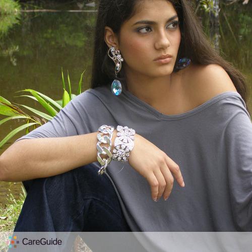 Photographer Provider Ck Mel's Profile Picture