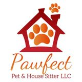 Reliable & Affordable Pet & House Sitter