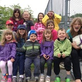 Daycare Provider in Barrie