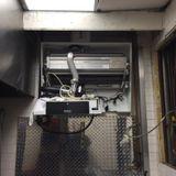 Abetta Plumbing & Drain Inc