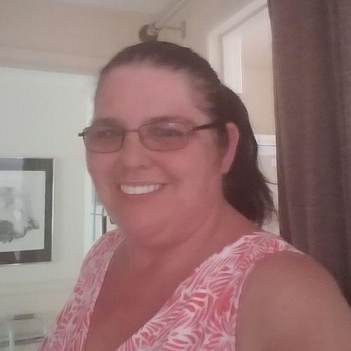 Elder Care Provider Melissa S's Profile Picture