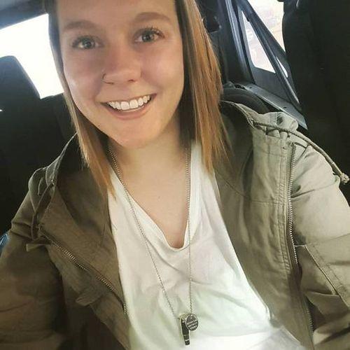 Child Care Provider Nichole LaVallee's Profile Picture