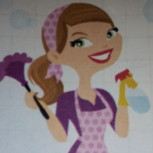 Housekeeper Provider Susana M's Profile Picture