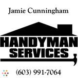 Handyman in Epsom