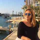 Sunny Isles Beach House and Petsitter Available For Work in Florida