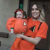 Wonderful Baby-sitter in Glendale