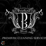 House Cleaning Company in Oakville