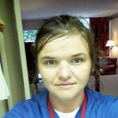 Housekeeper Provider Amanda G's Profile Picture