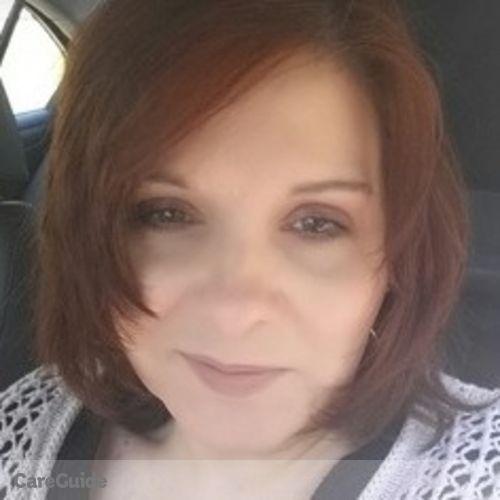 Child Care Provider Jules C's Profile Picture
