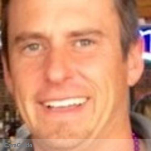 Handyman Provider Adam Reid's Profile Picture