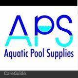 Aquatic P