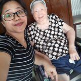 Available: Flexible Elderly Care Provider in Belmont, Ontario