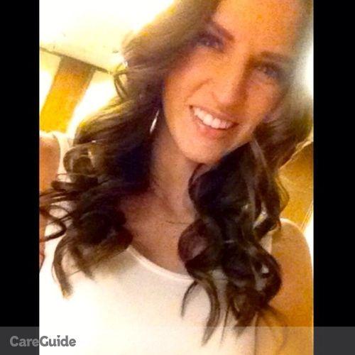 Pet Care Provider Shannon Offerman's Profile Picture