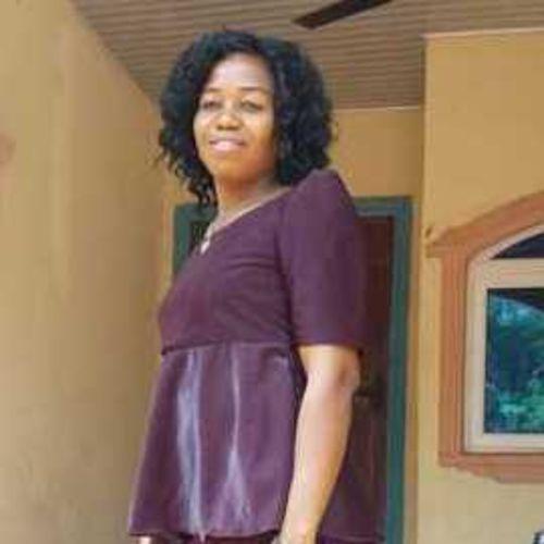 Housekeeper Provider Itas Ifeoma E's Profile Picture