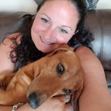 Grimsby Pet Sitting Professional Available For Being Hired in Ontario