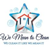 Available: Honest House Cleaner in Phoenix, Arizona