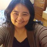 Belinda P