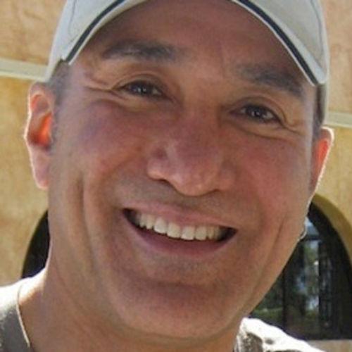 Videographer Provider Daniel M's Profile Picture