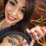 Babysitter, Daycare Provider in Fort Sill