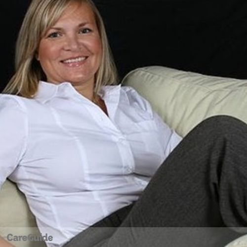 House Sitter Provider Eva Coyes's Profile Picture