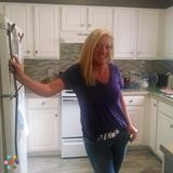 Housekeeper in Bartow