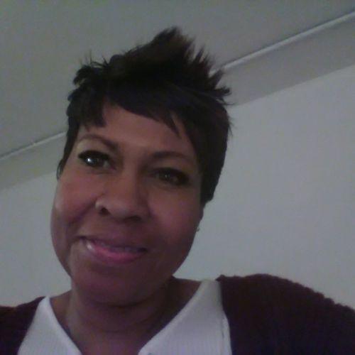 Elder Care Provider Charlotte W's Profile Picture