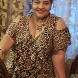 Hello everyone! My name is Edith and I am a Elderly caregiver. With my experience a nd training I am offering the best care!