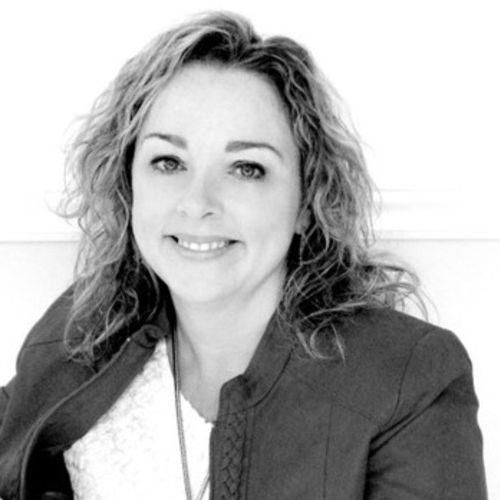 House Sitter Provider Connie K's Profile Picture