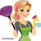 Housekeeper, House Sitter in Cape Coral