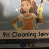 Looking For Angels Home Cleaner Jobs