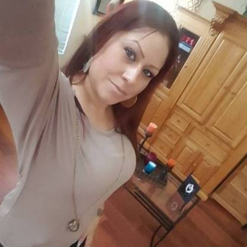 Housekeeper Provider Monica Ruiz's Profile Picture