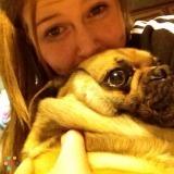 Dog Walker, Pet Sitter in Circleville