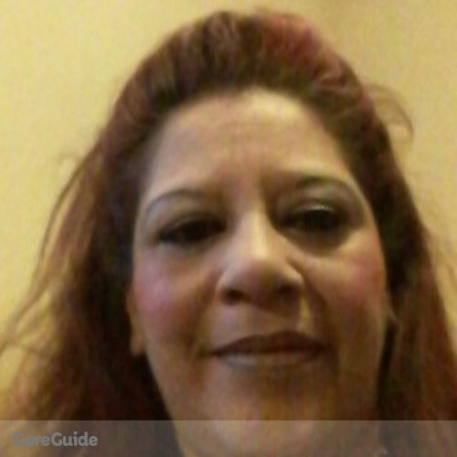 Housekeeper Provider Roberta M's Profile Picture