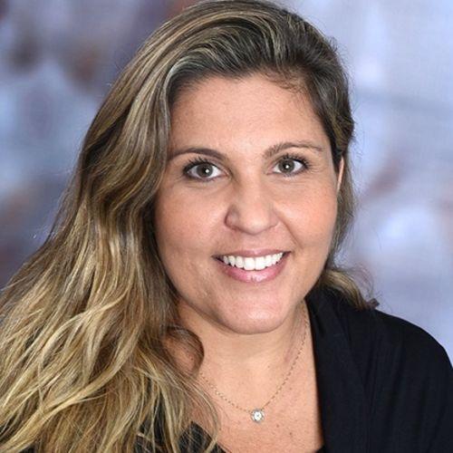 Child Care Provider Ana Paula Rodrigues's Profile Picture